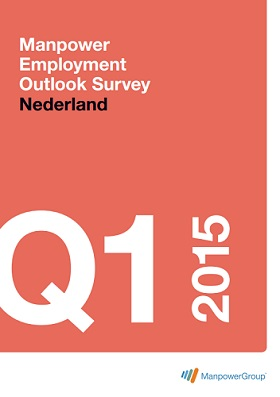 manpower_employment_outlook_survey_Q1_2015.jpg