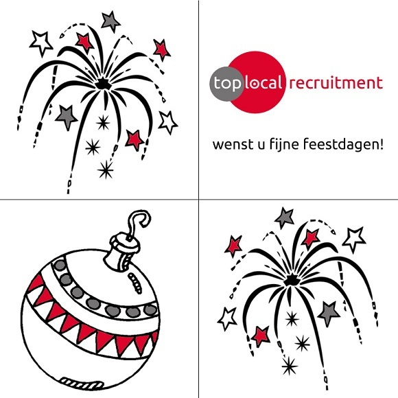 TopLocal_Recruitment_feestdagen.jpg