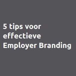 5_tips_employer_branding.jpg